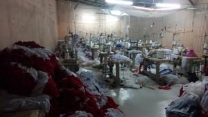 produksi kaos pilkada