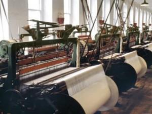 Produksi Kaos di Bandung